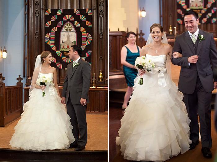 sean-lisa-destionation-wedding-photogrpahy-03