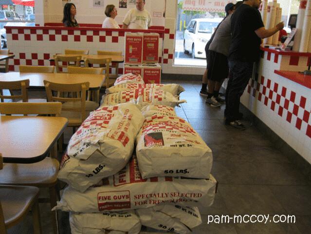 IMG_0774-Five-Guys-Burgers-Orange-County