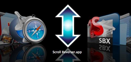 スクリーンショット(2011-07-24 8.28.18)