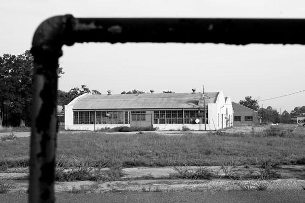 Fort-McClellan_070811_0041BW