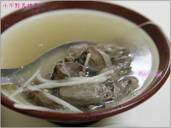 七賢路鴨肉飯 (5).JPG