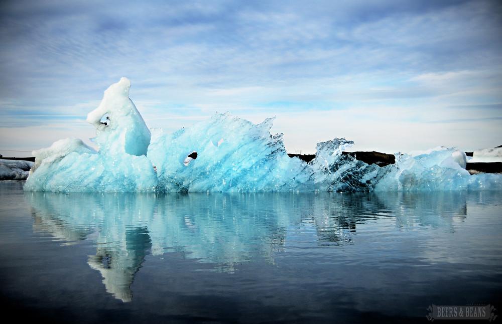 iceland iceberg 5smallerforBnB
