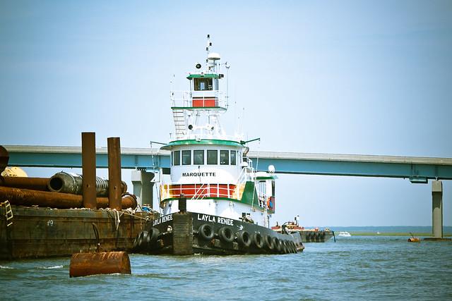 Big Boat 2