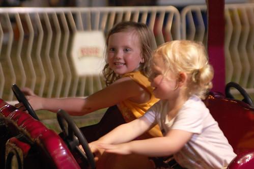 050 Abby Mckenzie at fair