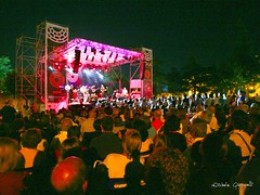 """Jazzanova @ Locus 2011 - di M. Giacovelli - 7 • <a style=""""font-size:0.8em;"""" href=""""http://www.flickr.com/photos/79756643@N00/5973303771/"""" target=""""_blank"""">View on Flickr</a>"""