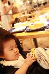 神戸屋キッチンでモーニング