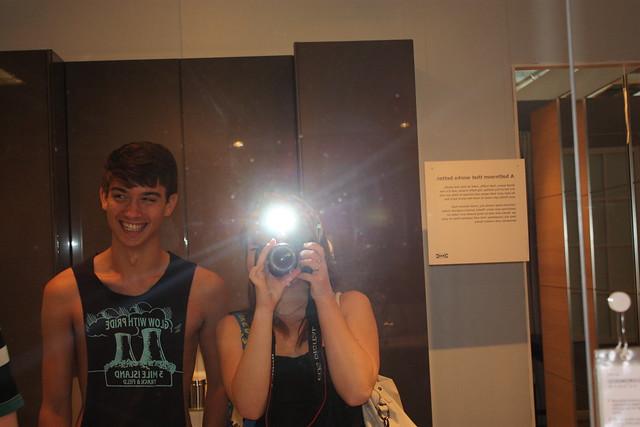 Ikea Bathroom Pictures ;)