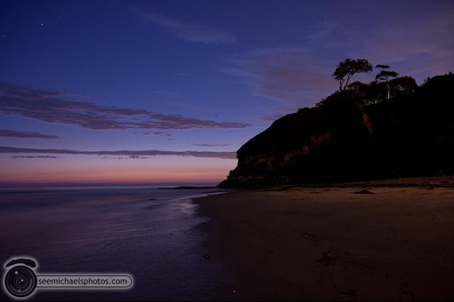 Swamis Beach 72411 72411 © Michael Klayman-015