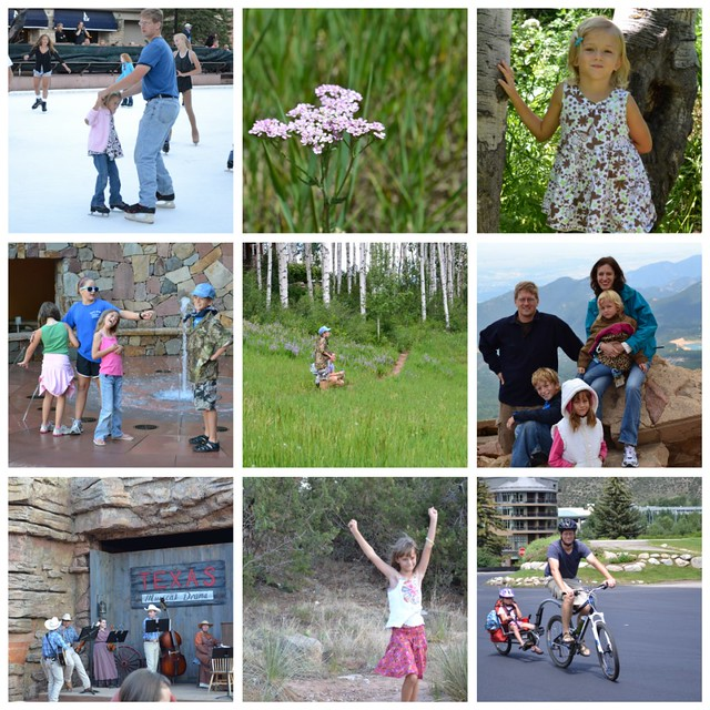 Colorado2011Collage