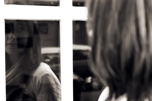 L'intimité des autres comme cadavre exquis au format blog avec Ally Pitypang
