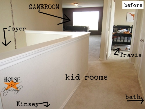 Ikea_couch_gameroom_hoh_04