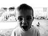 12 (Besim_Hakramaj) Tags: people blackandwhite portatrait
