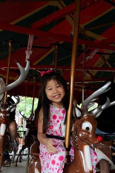 anna carousel.jpg