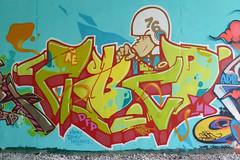 ABCD • Grenoble 2011 (Aple76) Tags: