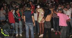 IMG_0086 (Agenda do Samba) Tags: no dio grazie quinteto a 2607