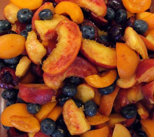 peaches_07