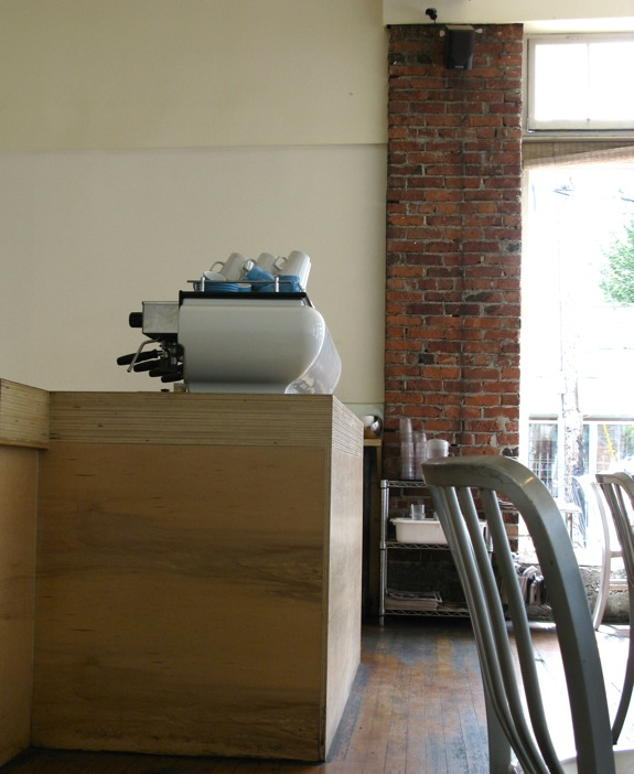 prado cafe vancouver 002