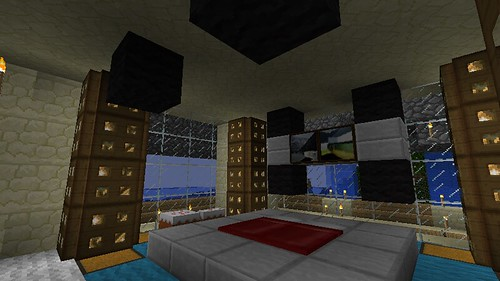 Sequo's Profile - Member List - Minecraft Forum