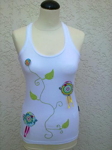 Encomenda especial ;O))) by ♥Linhas Arrojadas Atelier de costura♥Sonyaxana