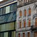 Vive Berlin Fassaden