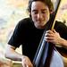 2011-05-20-Jazz.pas.grave-ESP.Trio-16-gaelic.fr_DSC1922 copie