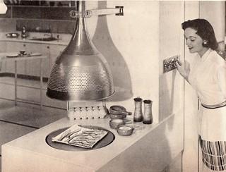 1959 Microwave