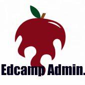 Edcamp Admin