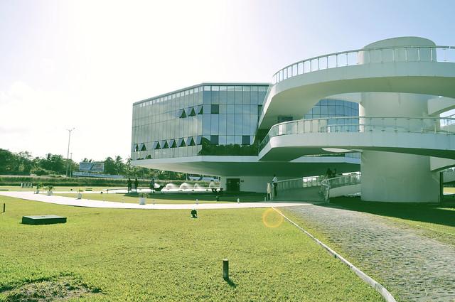 Estação Ciencia PB
