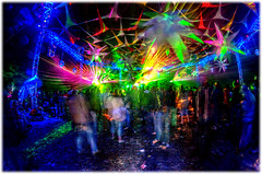 [HDR] VUUV Festival 2011 - 20th Anniversary - Putlitz/GerMany | (Udo Herzog) Tags: festival germany gathering hdr openair putlitz luminance 2011 20thanniversary jubilaeum qtpfsgui vuuv mantiuk lastfm:event=1797322 20yearsvuuv 20jahrevuuv
