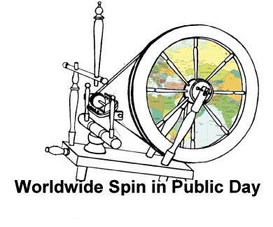 Dia Mundial de Fiar em Público