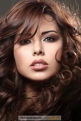 melody4arab.com_Amani_El_Swissi_16460 (نغم العرب - Melody4Arab) Tags: el amani اماني swissi