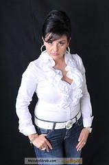 melody4arab.com_Najet_Attia_16272 (  - Melody4Arab) Tags: najet  attia
