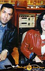 melody4ara.com_Chab_Mami_1620 (نغم العرب - Melody4Arab) Tags: mami cheb شاب مامي