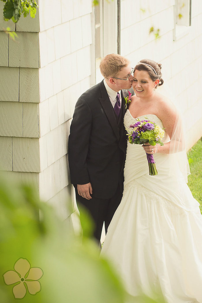 Halifax Wedding Photography - Nicole Payzant - SamNick - 30