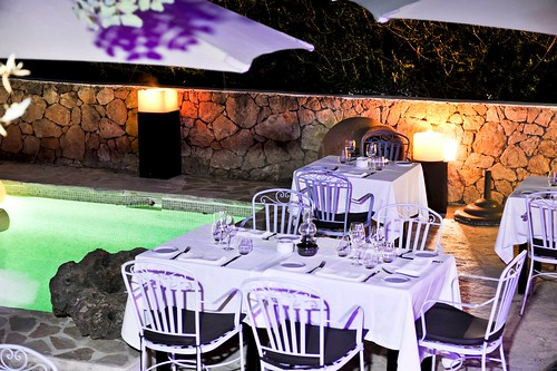 ibiza restaurant el clodenis san rafael
