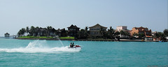 SDC11478 - M.A.J photography (M.A.J Photography) Tags: red sea usa 3 japanese design jet skii resort saudi arabia p jeddah maj ksa              h