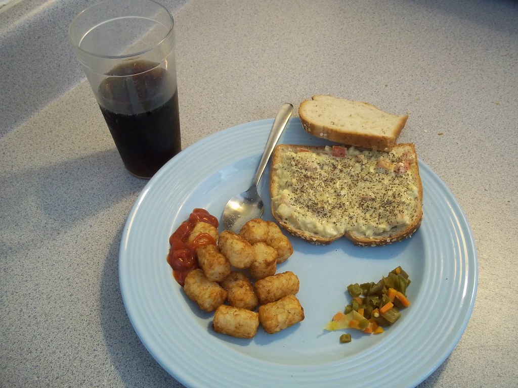 food meals sandwiches egg salad 1