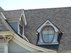 Shreveport, LA Christian-Hamel House dormers (army.arch) Tags: house la louisiana architecturaldetail cottage victorian shreveport dormer