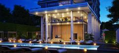 Pool (DMR Digital Visualizations) Tags: max 3d exterior interior visualization vray