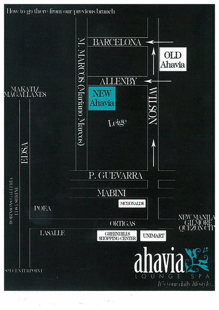 Ahavia_map