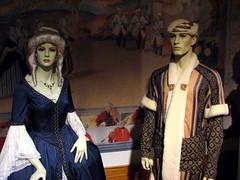 Eisenstatdt Burgenland   Schloss Esterhzy 48 (dugspr  Home for Good) Tags: austria sterreich europa burgenland gloriette orangerie eisenstadt leopoldinentempel schlossesterhzy 19902009