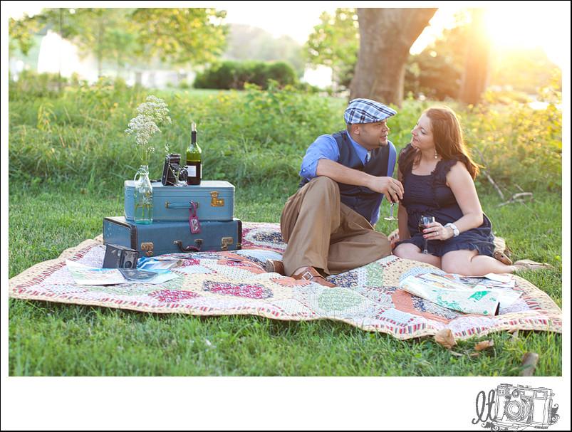 t+t_engagement_st. louis photographer_13