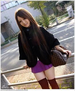 Beauty.anhmjn.com-Ria-Sakurai-20110524084921028