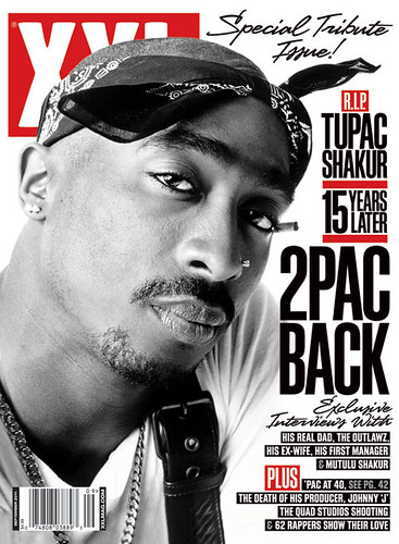 2pac-xxl-cover