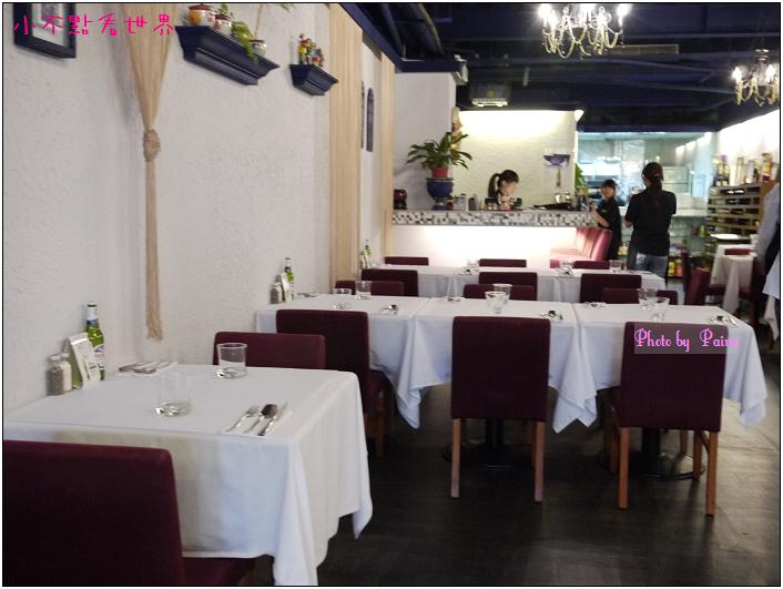 義斯特餐廳 (5).JPG
