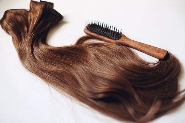 Hair extensions for beginners wishwishwish hair extensions for beginners pmusecretfo Image collections