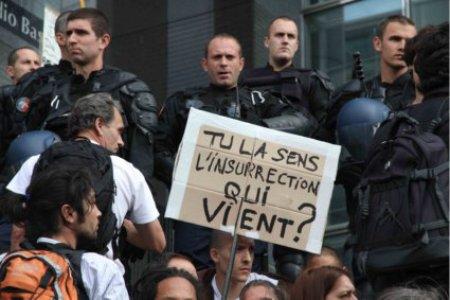 11f14 Ópera Bastille