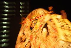 DSCF8481 (n_sin_z) Tags: summer japan aomori hirosaki  neputa
