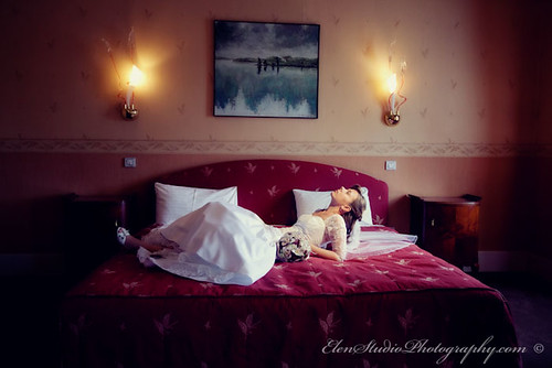 Destination-Weddings-Prague-M&A-Elen-Studio-Photography-014.jpg