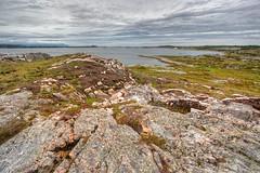Morze Norweskie (Mariusz Petelicki) Tags: norway norge hdr norwegia norwegiansea norskehavet morzenorweskie